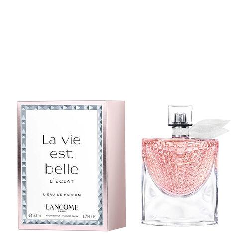 Lancome La Vie Est Belle Eau de Parfum 50ml