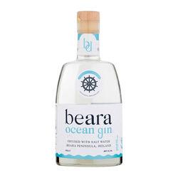 Beara Ocean Irish Gin 70cl