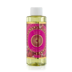 Max Benjamin Impressions of Love Fragrance  Elysium Diffuser Refill 150ML