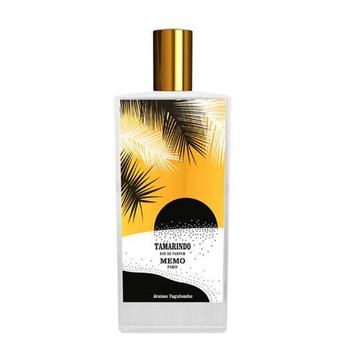 Memo Tamarindo Eau de Parfum 75ml