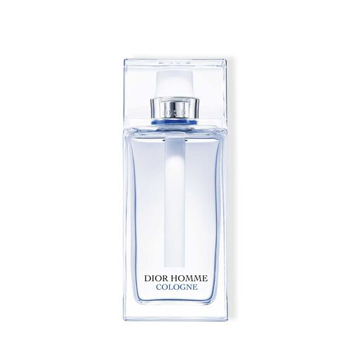 Dior Dior Homme Cologne 125ml