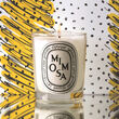 Diptyque Mimosa  Candle 190g