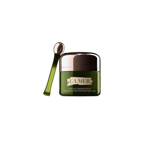 La Mer The Eye Concentrate 15ml 15ml