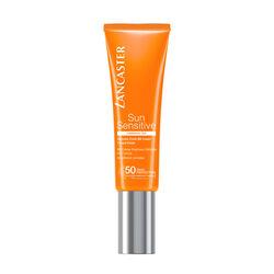 Lancaster Sun Sensitive Delicate Fresh Bb Cream Spf50 50ml