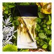 Lancome Hypnôse Fragrances Eau de Parfum 75ml