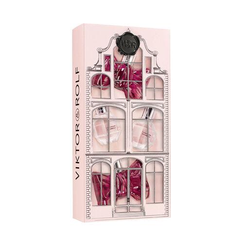 Viktor & Rolf Coffret Miniature House Eau de Parfum