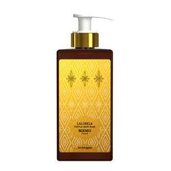 Memo Lalibela Gentle Body Wash 250ml