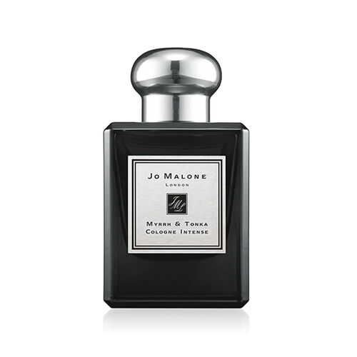 Jo Malone London Myrrh & Tonka   Cologne Intense 50ml