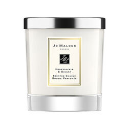Jo Malone London Honeysuckle & Davana  Home Candle