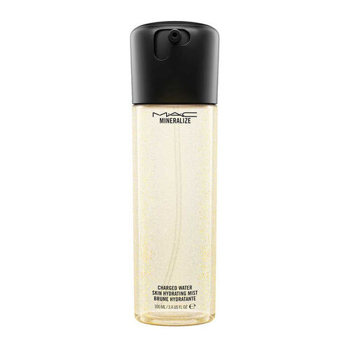 MAC Mineralize Charged Water Revitalizing Water 100ml