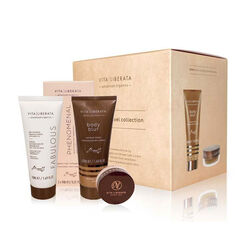 Vita Liberata Ultimate Travel Collection