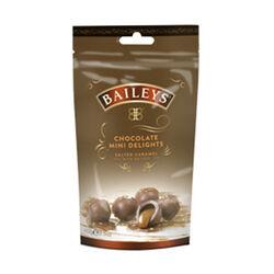 Baileys Baileys Salted Caramel Pouch 102g
