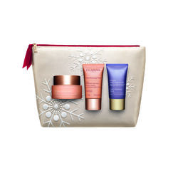 Clarins Extra-Firming Daily Cream Collection 80ml