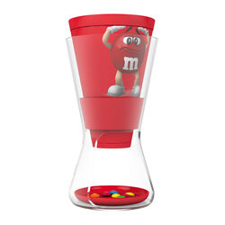 M&M Funnel Dispenser  45g