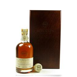Midleton Very Rare 1973 Premium Irish Whiskey.  700ml