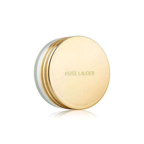 Estee Lauder Advanced Night Micro Cleansing Balm 70ml