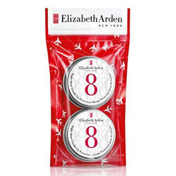 Elizabeth Arden Eight Hour  Cream Lip Protectant Duo