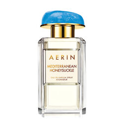 Aerin Mediterranean Honeysuckle Eau de Parfum 100ml