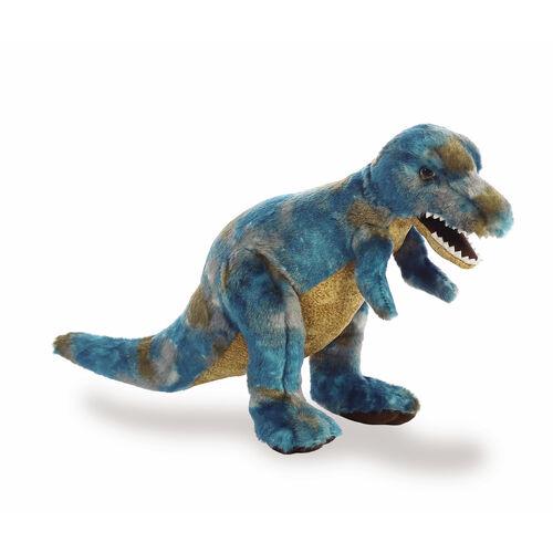 Toys Toy T-Rex 36cm