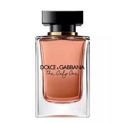 D&G The Only One  Eau de Parfum 100ml