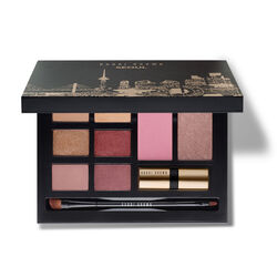 Bobbi Brown Beauty Seoul Edition