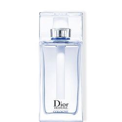 Dior Dior Homme Eau de Cologne