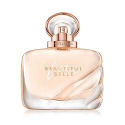 Estee Lauder Beautiful Belle Love Eau de Parfum 50ml