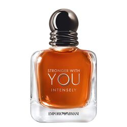 Armani Emporio Armani Stronger With You Intensely  Eau de Parfum 50ml