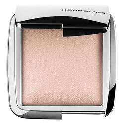 Hourglass Ambient Strobe Light Powder