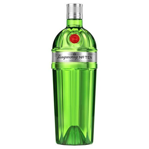 Tanqueray No.10 Gin 1L