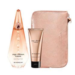 Givenchy Ange Ou Demon Eau de Parfum  Travel Exclusive Set 100ml