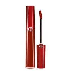 Armani Lip Maestro Lipgloss 6.5ml