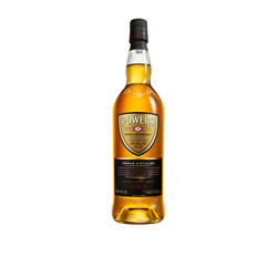Powers Irish Whiskey  Gold Label 70cl