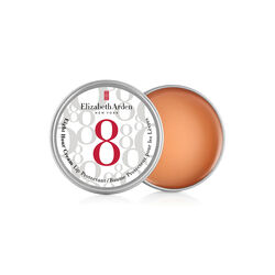 Elizabeth Arden Eight Hour Cream Lip Protectant Tin Lip Protectant Tin