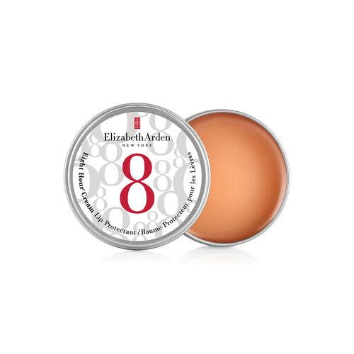 Elizabeth Arden Eight Hour Cream Lip Protectant Tin Lip Protectant Tin