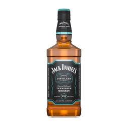 Jack Daniels Master Distillers  Whisky 1L