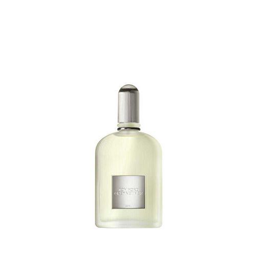 Tom Ford Grey Vetiver  Eau de Parfum 50ml