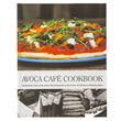 Avoca Avoca Cafe Cookbook 1