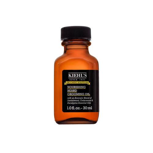 Kiehls Grooming Solutions 30ml