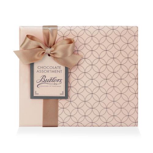 Butlers 410g Giftwrapped Ballotin