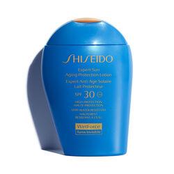 Shiseido Expert Sun Aging Protection  Lotion Spf 30 100ml