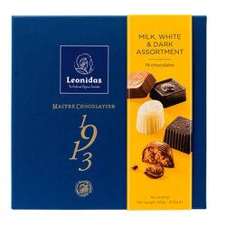 Leonidas Mix Gift Box 19pc