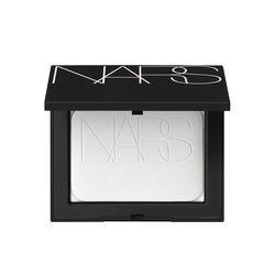 NARS Light Reflecting Setting Powder Pressed Crystal 10g Crystal
