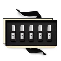 Jo Malone London Cologne Intense  Collection Set 5x9ml