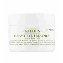 Kiehls With Avocado 28g