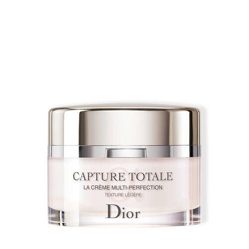 Dior Capture Totale Multi-Perfection Creme Light Texture 60ml