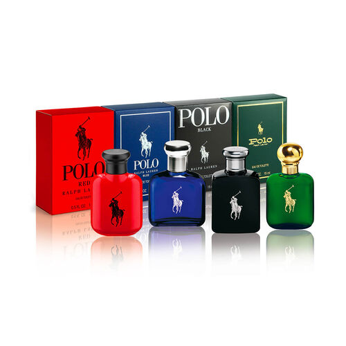 Ralph Lauren Products Online Collect At The Airport