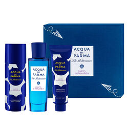 Acqua Di Parma Mirto Routine Set