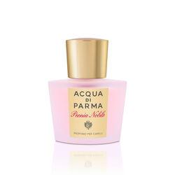 Acqua Di Parma Peonia Nobile  Hair Mist 50ml