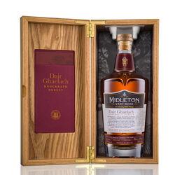 Midleton An Dair Knockrath T 2 Irish Whiskey 70cl